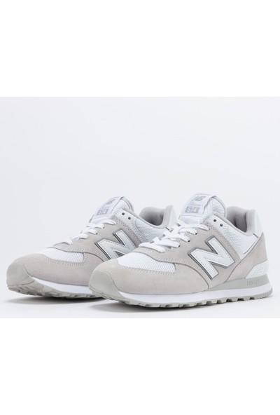 New Balance ML574ES2.30 Nb Lifestyle Mens Shoes Erkek Ayakkabı
