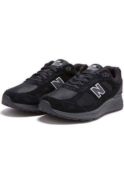 New Balance MW1880B1.1 Nb Lifestyle Mens Shoes Erkek Ayakkabı