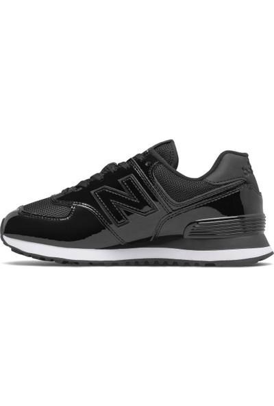 New Balance WL574TA2.48 Nb Lifestyle Womens Shoes Kadın Ayakkabı