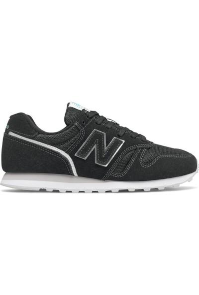 New Balance WL373FT2.48 Nb Lifestyle Womens Shoes Kadın Ayakkabı