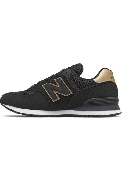 New Balance ML574UB2.65 Nb Lifestyle Womens Shoes Kadın Ayakkabı