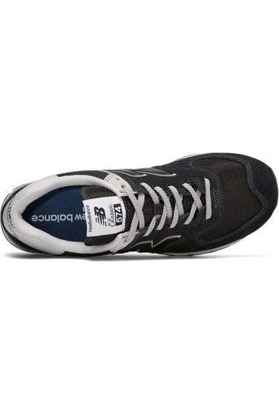 New Balance ML574EGK.1 Nb Lifestyle Womens Shoes Kadın Ayakkabı
