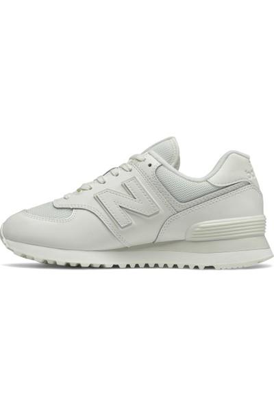 New Balance WL574TC2.100 Nb Lifestyle Womens Shoes Kadın Ayakkabı