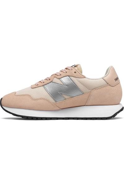 New Balance WS237CA.692 Nb Lifestyle Womens Shoes Kadın Ayakkabı