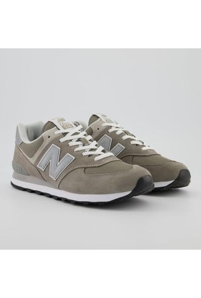 New Balance ML574EGG.30 Nb Lifestyle Womens Shoes Kadın Ayakkabı