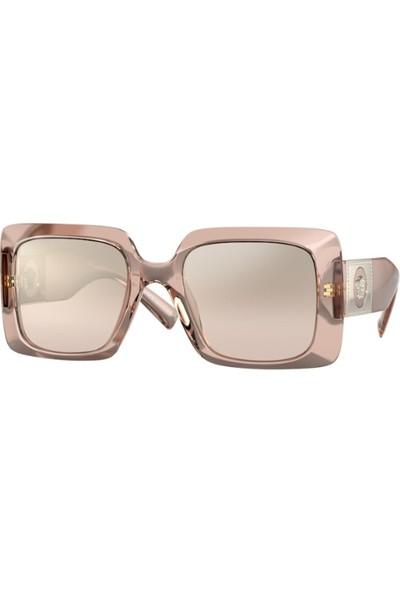 Versace 4405 5339/4E Güneş Gözlüğü