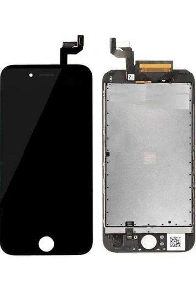 Powertiger Apple iPhone 7 Plus Için LCD Ekran ve Dokunmatik Touch