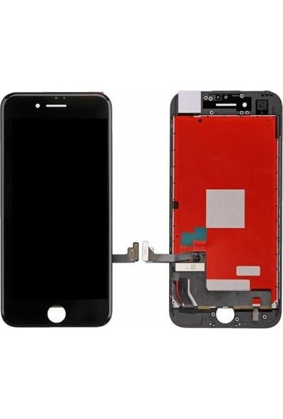 Powertiger Apple iPhone 7 Için LCD Ekran ve Dokunmatik Touch