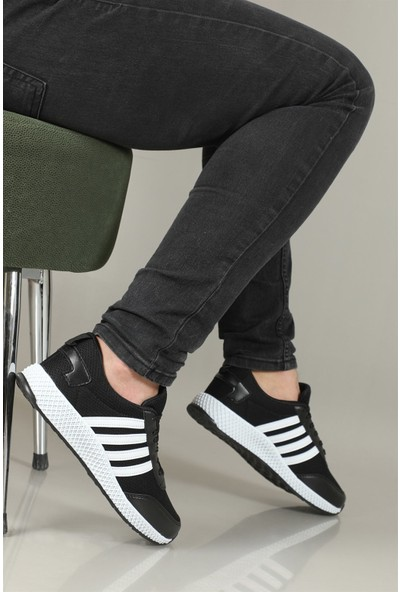 Beinsteps Ns-22 Erkek Spor Ayakkabı