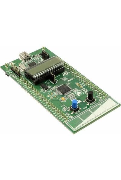 STM STM32L152C - Discovery Geliştirme Kiti