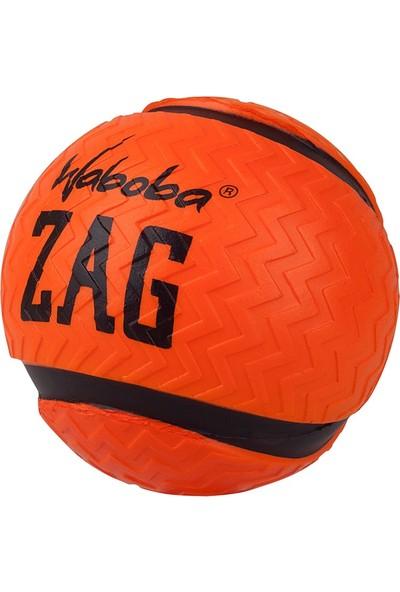 Waboba - Top Su Zag