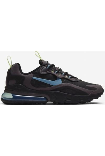 Nike Air Max 270 React (Gs) Spor Ayakkabısı - BQ0103 012