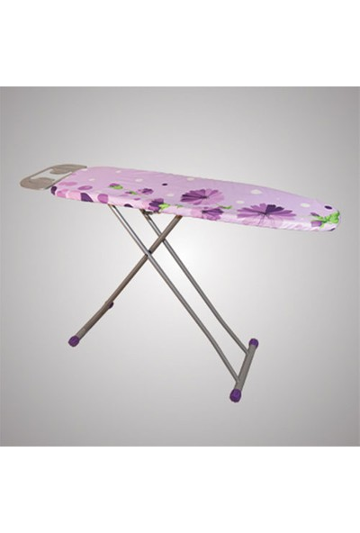 Selena Ütü Masası