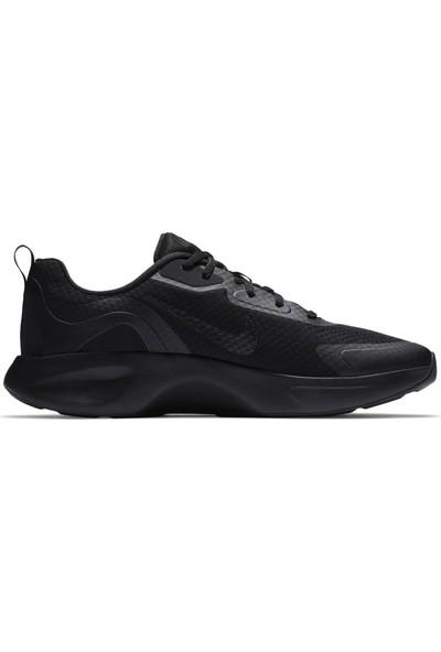 Nike Wearallday Erkek Siyah Günlük Ayakkabı CJ1682-003