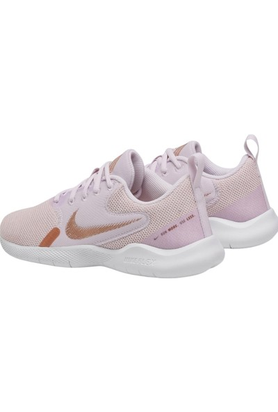 Nike Flex Experience Rn 10 Kadın Spor Ayakkabı