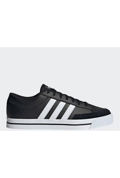 Adidas Erkek Günlük Spor Ayakkabı Retrovulc H02210