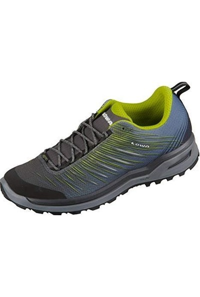 Lowa Lynnox Gtx® Lo Erkek Outdoor Ayakkabı 310412-0917