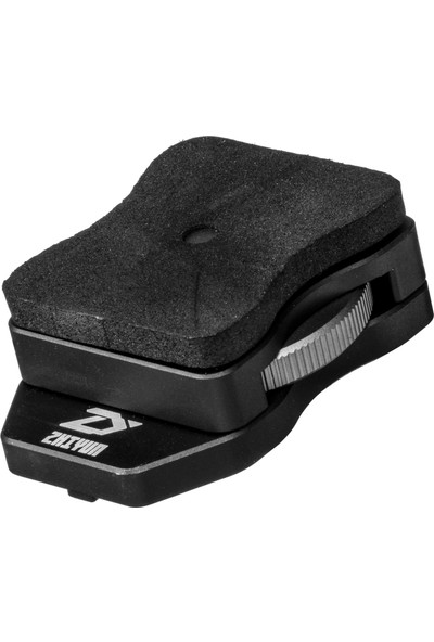 Zhiyun Pad Backing Plate Lens Taşıyıcı Plaka PBP01
