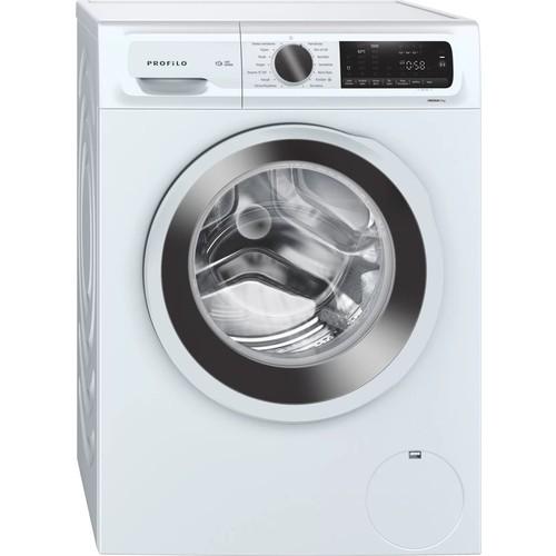 Profilo CGA141X1TR 9 kg 1000 Devir Çamaşır Makinesi
