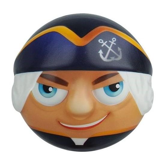 Waboba Skippers Top