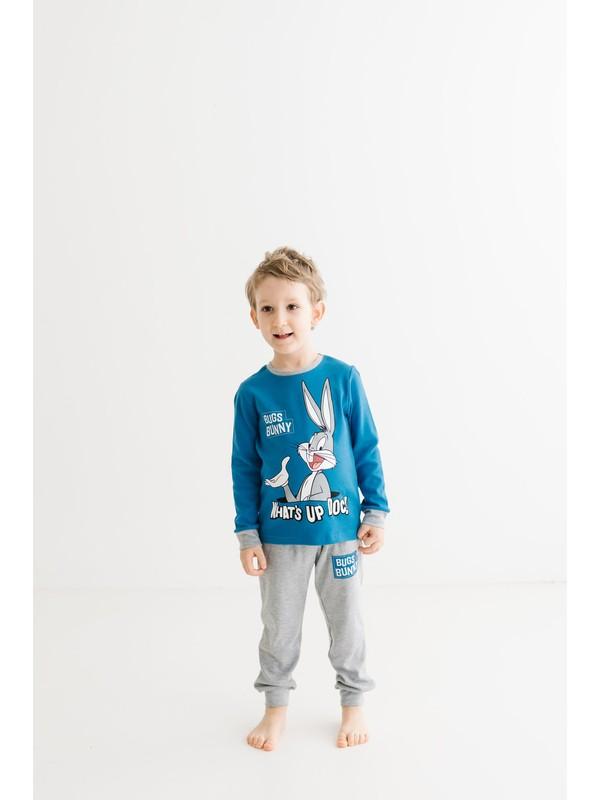 Bugs Bunny Çocuk Takım 16635
