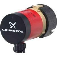 Grundfos Comfort UP1514 B Pm Resirkülasyon Pompası 1/2''