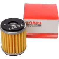 Yamaha Xmax 250 300 Yağ Filtresi