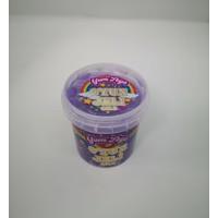 Yum Toys Gold Tekli Paket 150GR