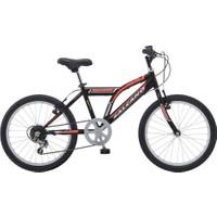 Salcano Excel 20 Jant Çocuk Bisikleti (120 145 cm Boy)