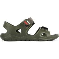 Slazenger Okra Erkek Sandalet