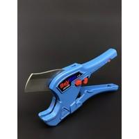 Beykoç M42 Plastik Pvc Boru Kesme Makası Full Otomatik