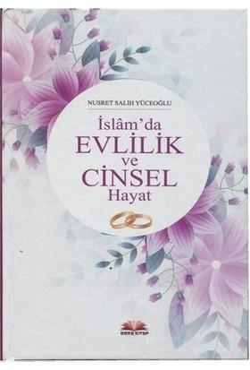 Islam'da Evlilik ve Cinsel Hayat - Nusret Salih Yüceoğlu