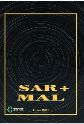 Sarmal+ - Erman Işıdı