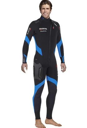 Mares Flexa 8.6.5 Dives Islak Erkek Dalış Elbisesi