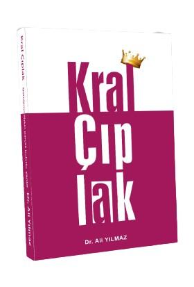 Kral Çıplak - Dr. Ali Yılmaz