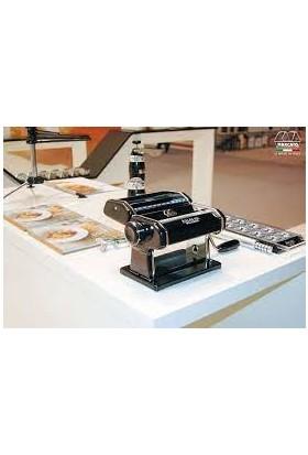 Marcato Atlas 150 Makarna ve Erişte Makinası