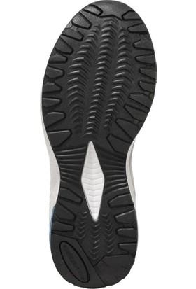 Lumberjack Cesar Açık Gri Erkek Koşu Ayakkabısı