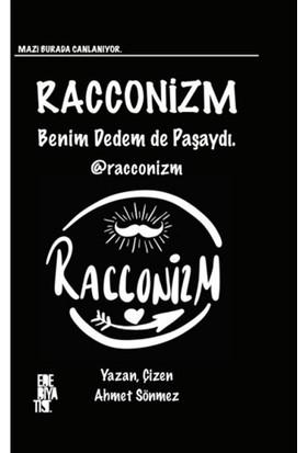 Racconizm (Ciltli) - Ahmet Sönmez