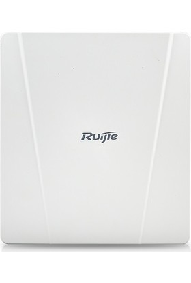 Ruıjıe RU-RG-AP630(CD) 10DBI 1200MBPS Dual Band Harici Access Point