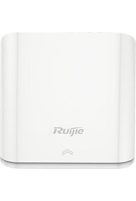 Ruıjıe RG-AP110-L 300MBPS N300 2.4ghz Kurumsal Access Point