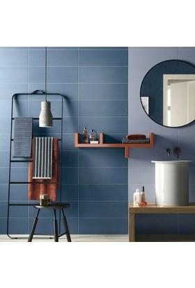 Abronya Metal Merdiven Havluluk Banyo Aksesuarları Havlu Tutacağı 1 Adet