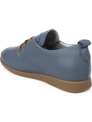 Mammamia 3115 Z Casual Günlük Kadın Ayakkabı