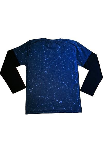 Brawl Stars Bibi-Leon Mevsimlik Sweat