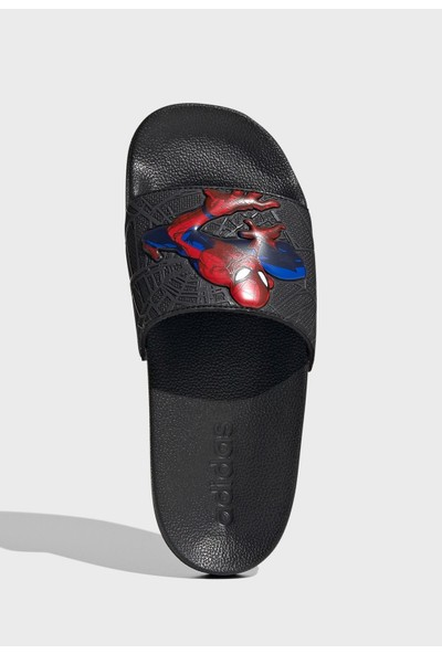 Adidas Çocuk Terlik FZ1716
