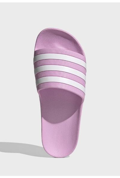 Adidas Kadın Terlik FY8098