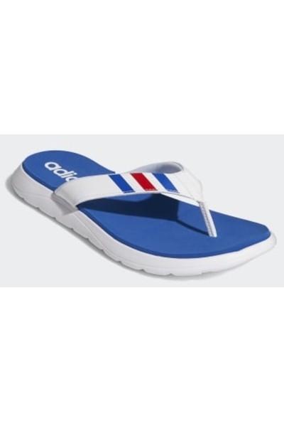 Adidas Erkek Terlik FY8655