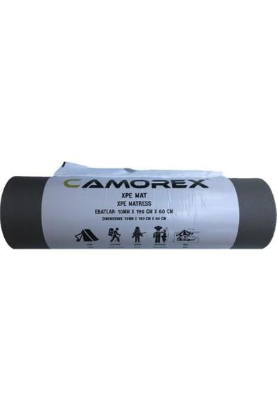 Camorex Kamp Outdoor Mat Duv-1