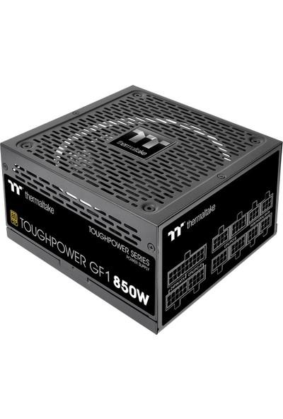 Thermaltake Toughpower Gf1 850W 80+ Gold Full Modüler 14CM Fanlı Psu