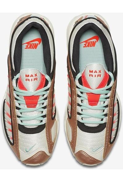 Nike Air Max Tailwind CT3427-900 Unisex Spor Ayak