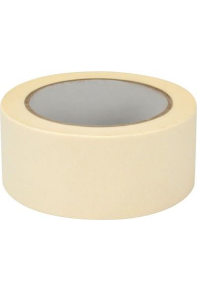 Maskeleme Bandı Kağıt Bant 36 mm x 40 M